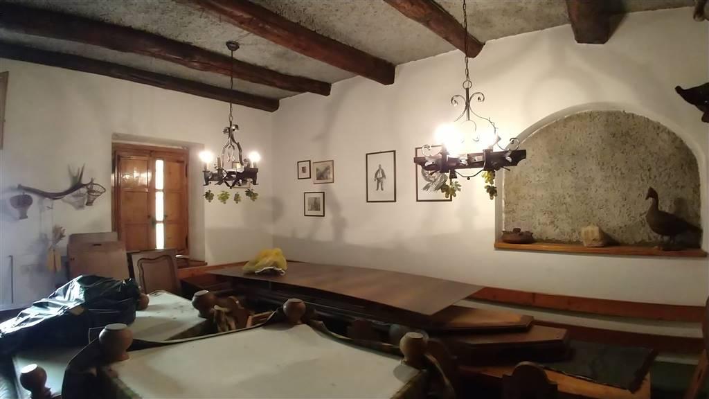 Taverna opzionale
