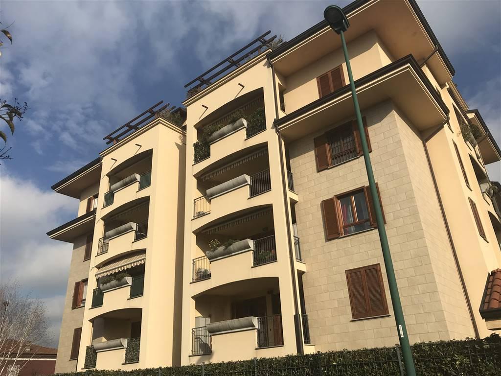 case palazzolo milanese paderno dugnano in vendita e in ForCase Affitto Palazzolo