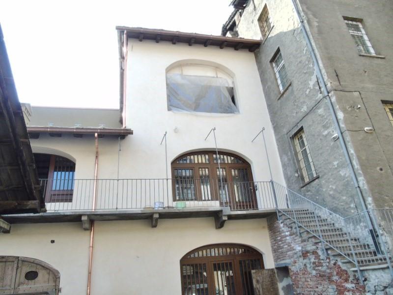 Appartamento in affitto a Aosta, 2 locali, zona Zona: Centro, prezzo € 450 | CambioCasa.it