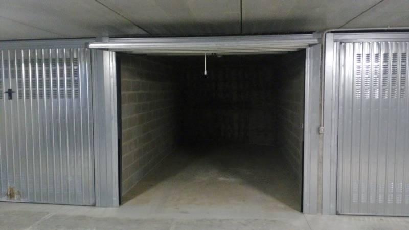 Box / Garage in vendita a La Thuile, 1 locali, zona Zona: Arly, prezzo € 25.000 | CambioCasa.it
