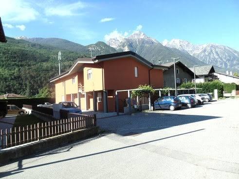 Box / Garage in vendita a Nus, 1 locali, prezzo € 15.000   CambioCasa.it