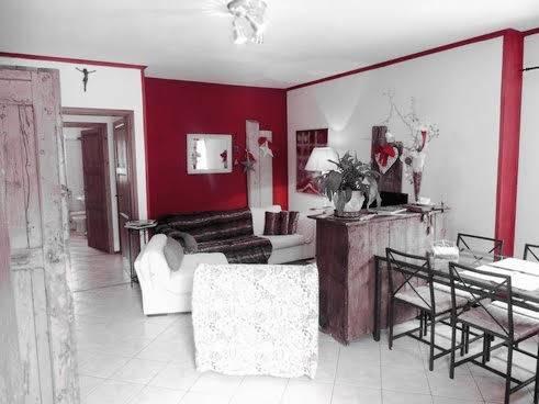 Appartamento in vendita a Montjovet, 3 locali, zona Località: BOURG, prezzo € 119.000 | CambioCasa.it
