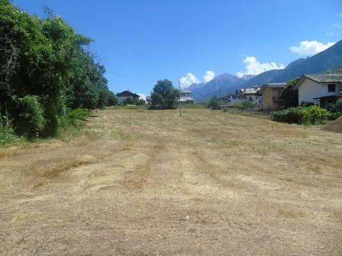 Terreno Edificabile Residenziale in vendita a Quart, 9999 locali, zona Zona: Villair, prezzo € 307.000 | CambioCasa.it