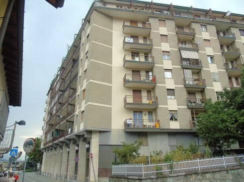 Appartamento in vendita a Saint-Vincent, 2 locali, prezzo € 89.000 | CambioCasa.it
