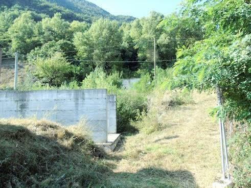 Villa in vendita a Pontey, 4 locali, zona Zona: Torin, prezzo € 350.000 | CambioCasa.it