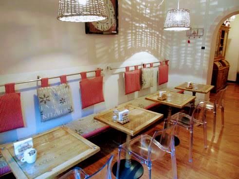 Bar in vendita a Aosta, 5 locali, zona Zona: Centro, Trattative riservate | CambioCasa.it
