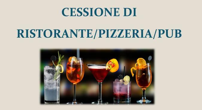 Ristorante / Pizzeria / Trattoria in vendita a Nus, 4 locali, prezzo € 80.000 | CambioCasa.it