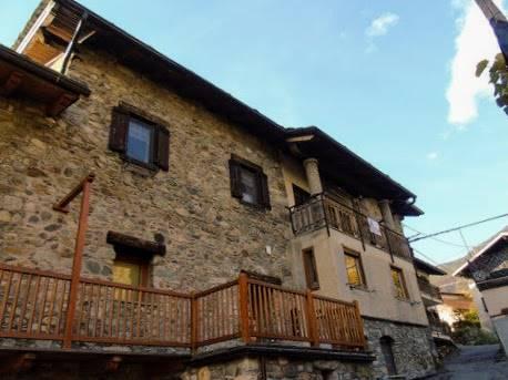 Appartamento in vendita a Quart, 4 locali, zona Zona: Villair, prezzo € 129.000 | CambioCasa.it
