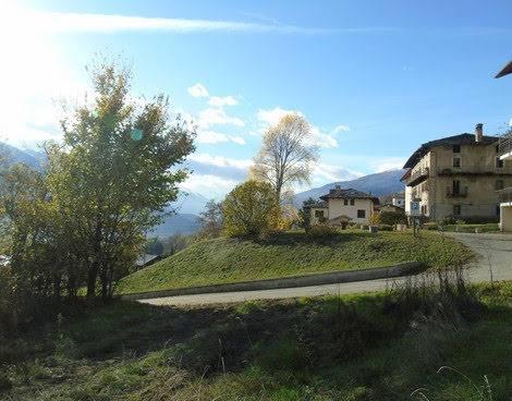 Terreno Edificabile Residenziale in vendita a Quart, 9999 locali, zona Zona: Villair, prezzo € 285.000 | CambioCasa.it