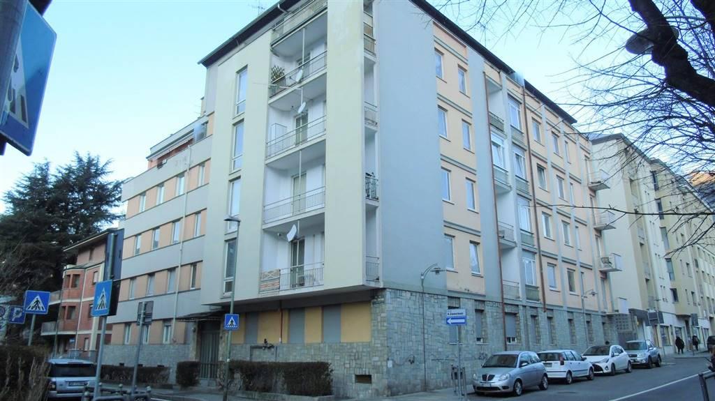 Appartamento in affitto a Aosta, 3 locali, zona ro, prezzo € 500   PortaleAgenzieImmobiliari.it