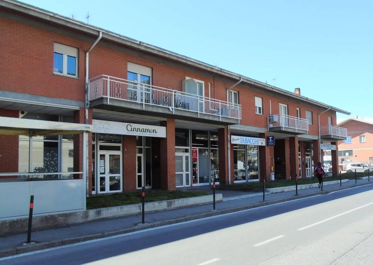 Appartamento in vendita a Aosta, 6 locali, zona ro, prezzo € 235.000   PortaleAgenzieImmobiliari.it