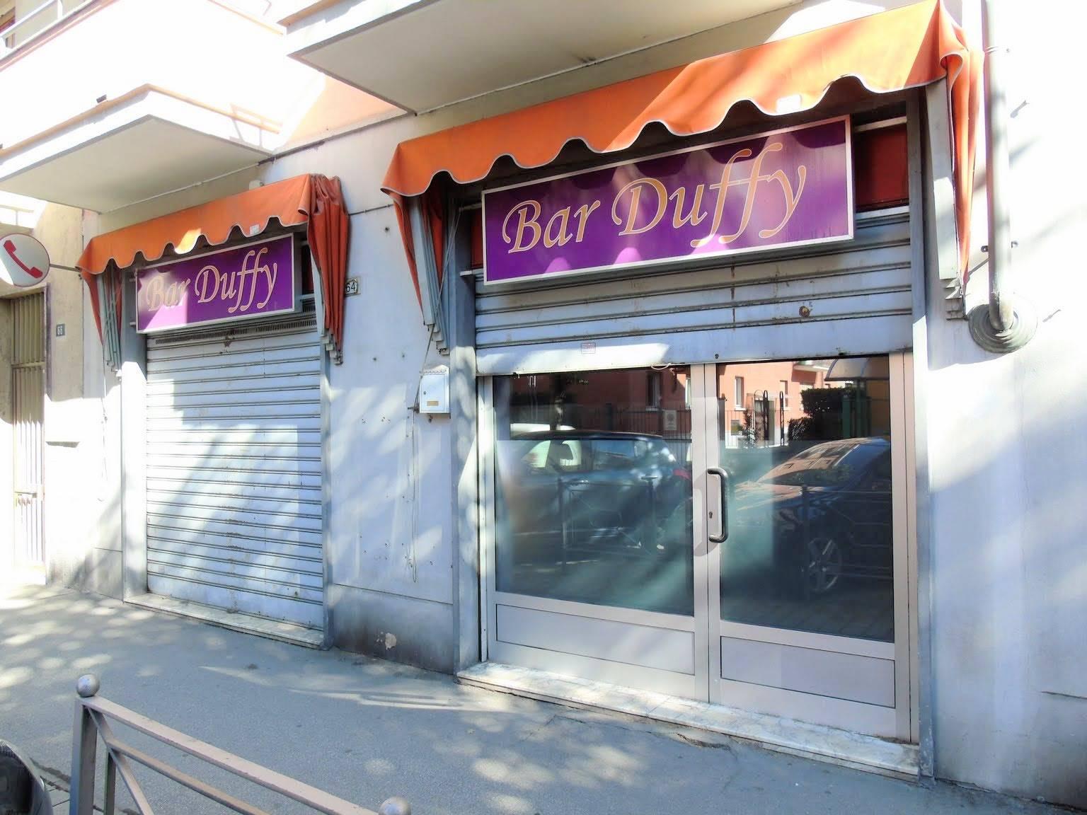 Bar in vendita a Aosta, 1 locali, zona Zona: Centro, prezzo € 97.000 | CambioCasa.it