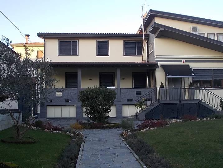 Villa in Via San Giuseppe  0, San Giorgio Piacentino