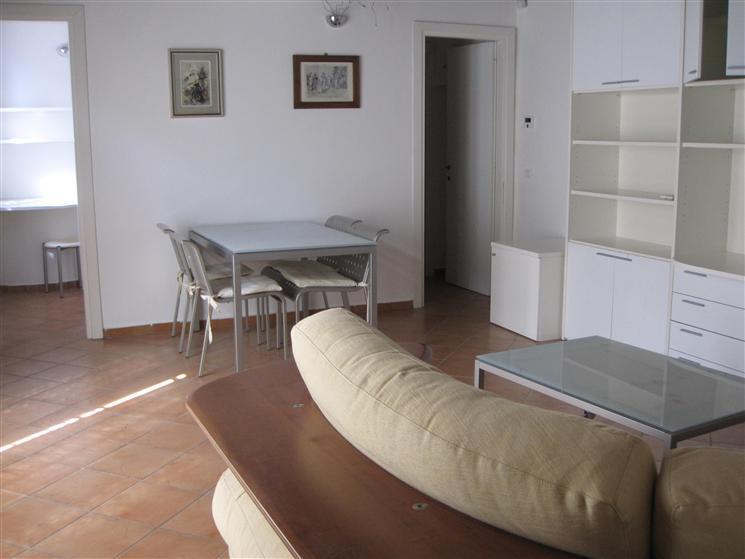 Bilocale in Via Scalabrini  0, Centro Storico, Piacenza