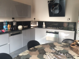 Appartamento indipendente in Via Romagnosi 00, San Giorgio Piacentino