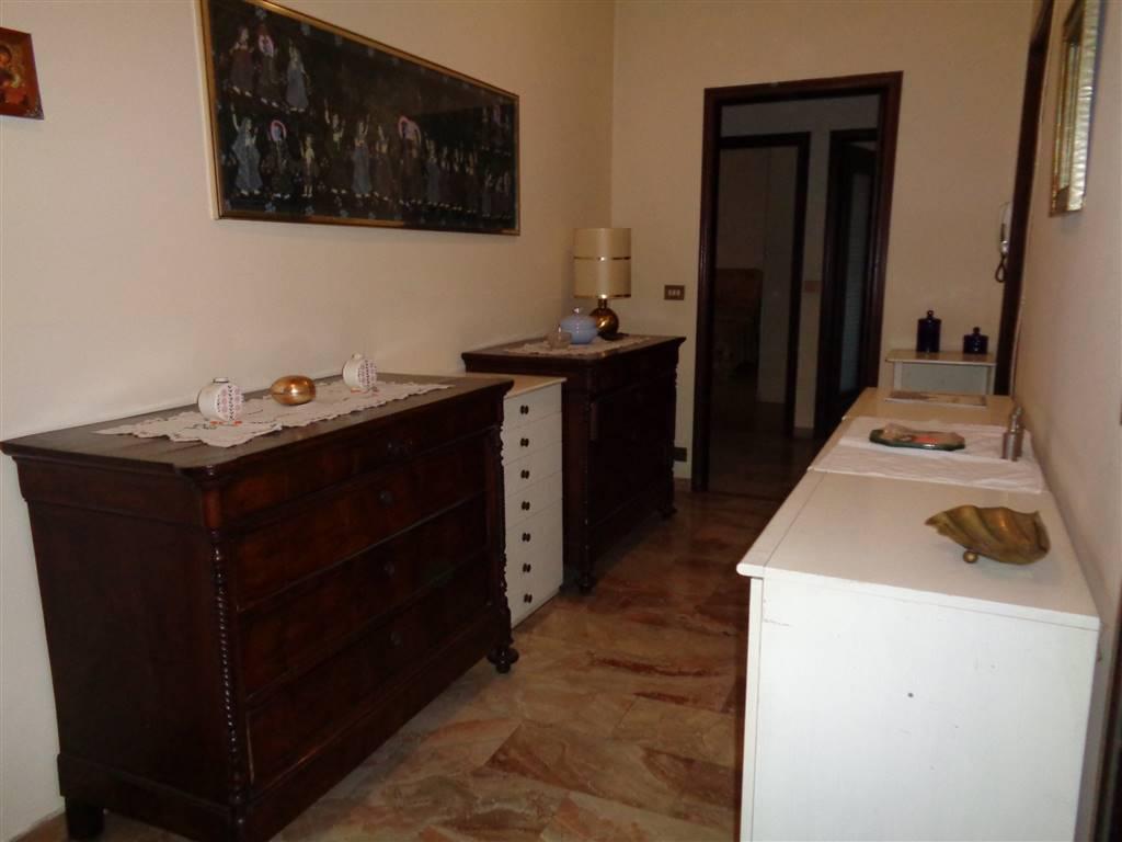Quadrilocale in Via Iv Novembre 0, B.ra Genova, Piacenza