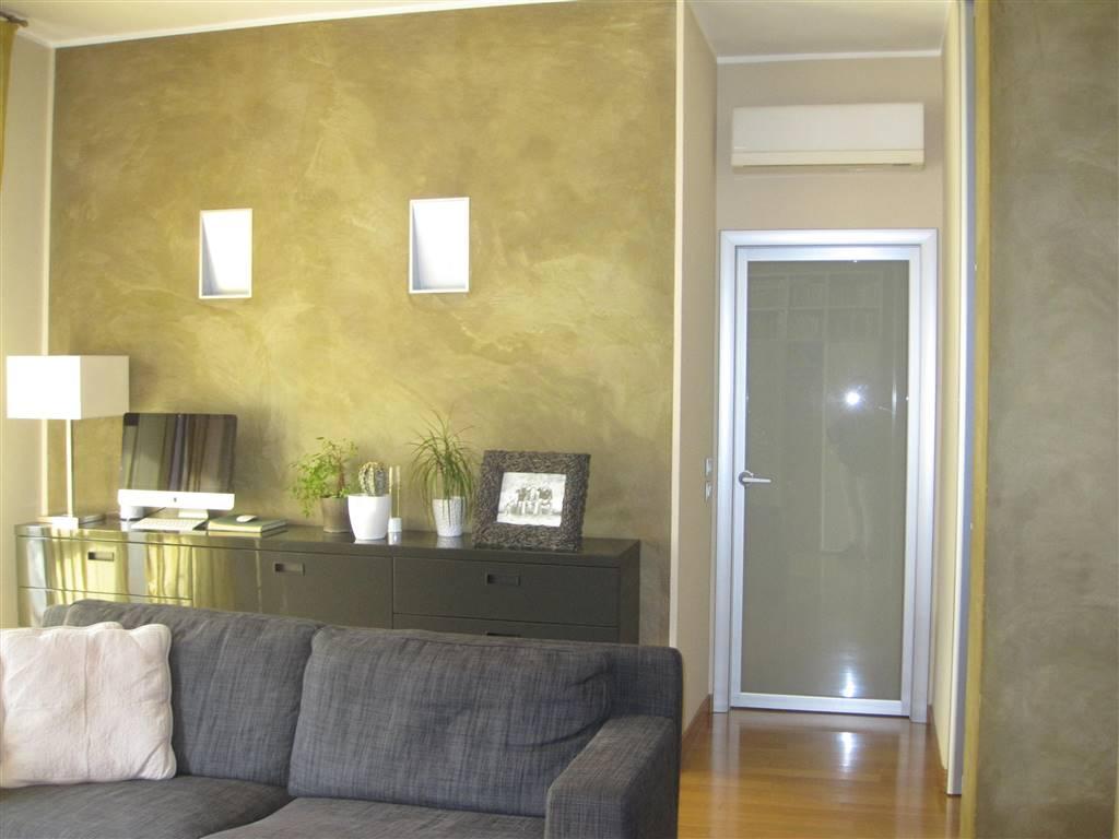 Appartamento, B.ra Genova, Piacenza, in ottime condizioni