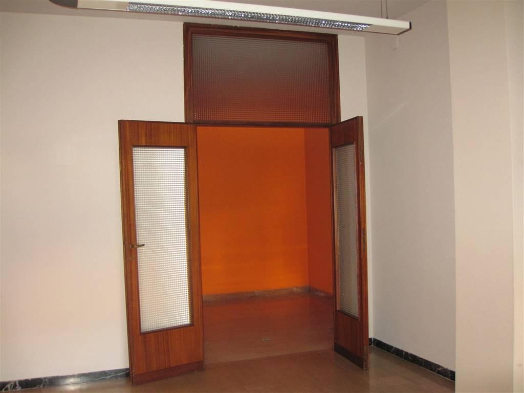 Ufficio, Piacenza, abitabile