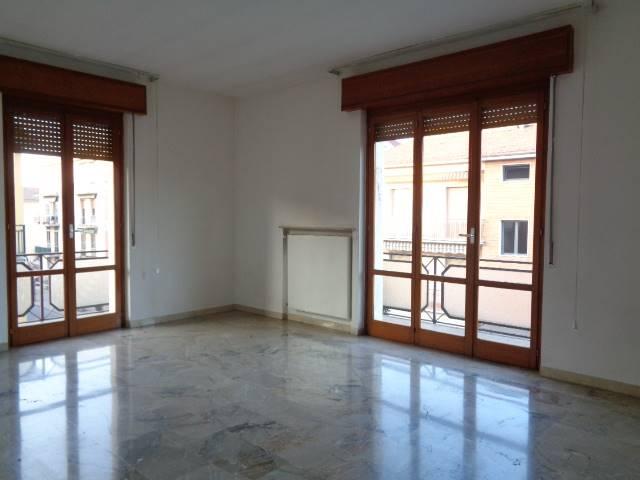 Trilocale in Via Don Minzoni 0, Quart. 2000, Piacenza