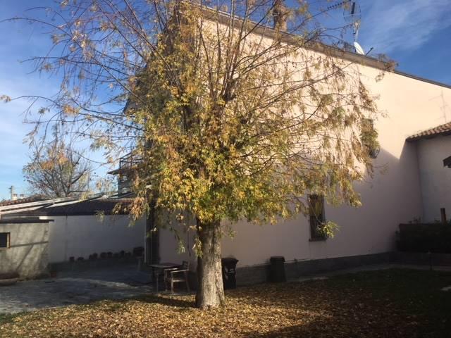Villa in Via Solari 57, Gariga, Podenzano