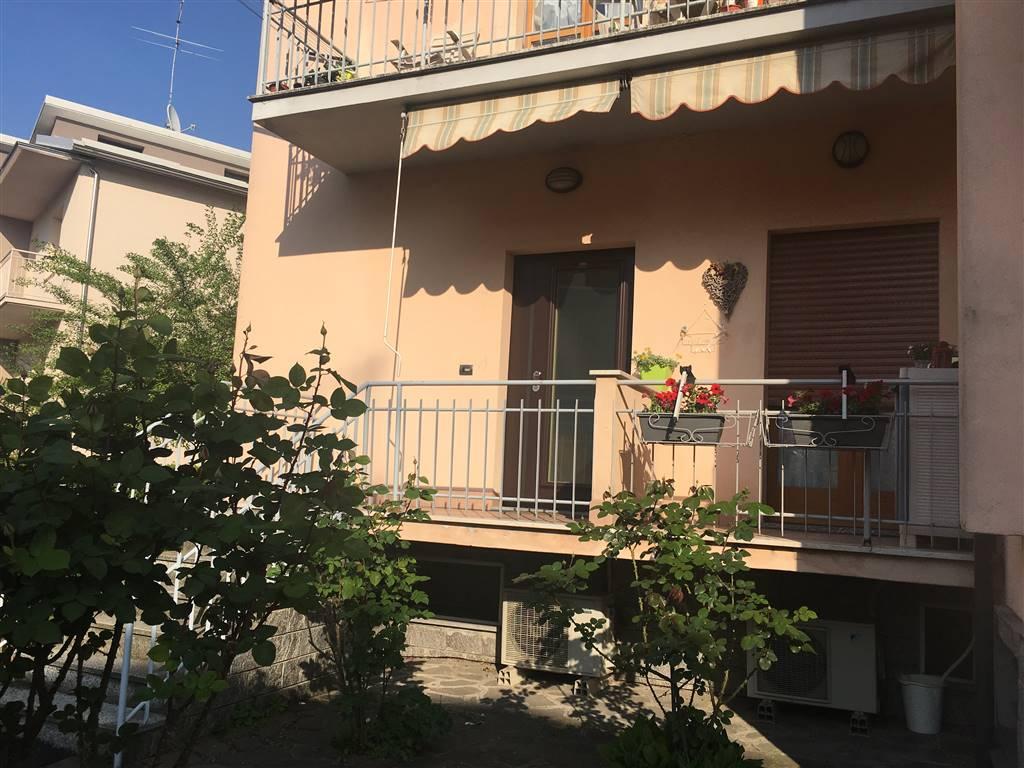 Appartamento indipendente, Piacenza, in ottime condizioni