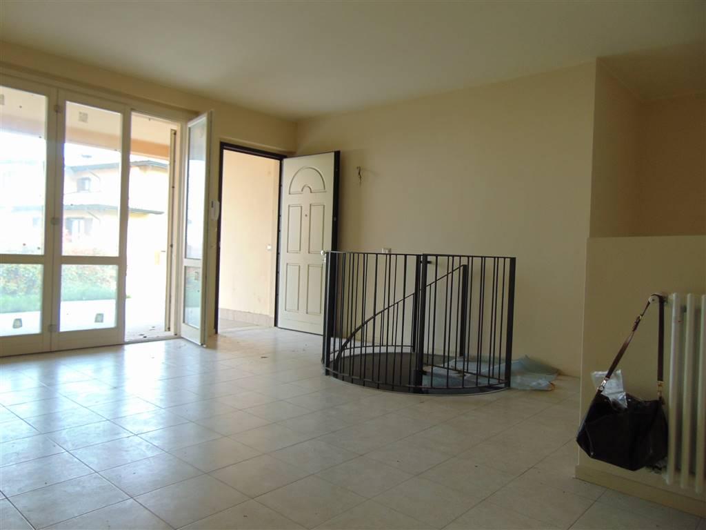 Appartamento indipendente, Podenzano, in ottime condizioni