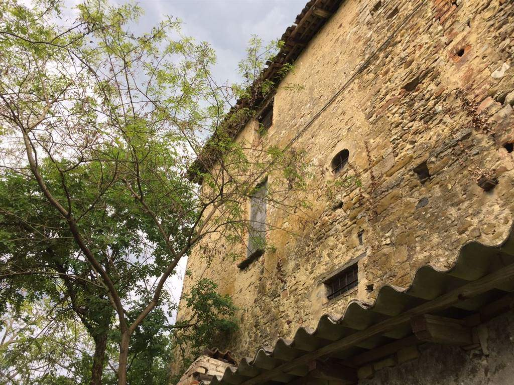 Rustico casale in Castione, Castione, Ponte Dell'olio