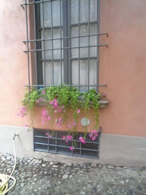 Trilocale in Via Felice Frasi 0, Centro Storico, Piacenza
