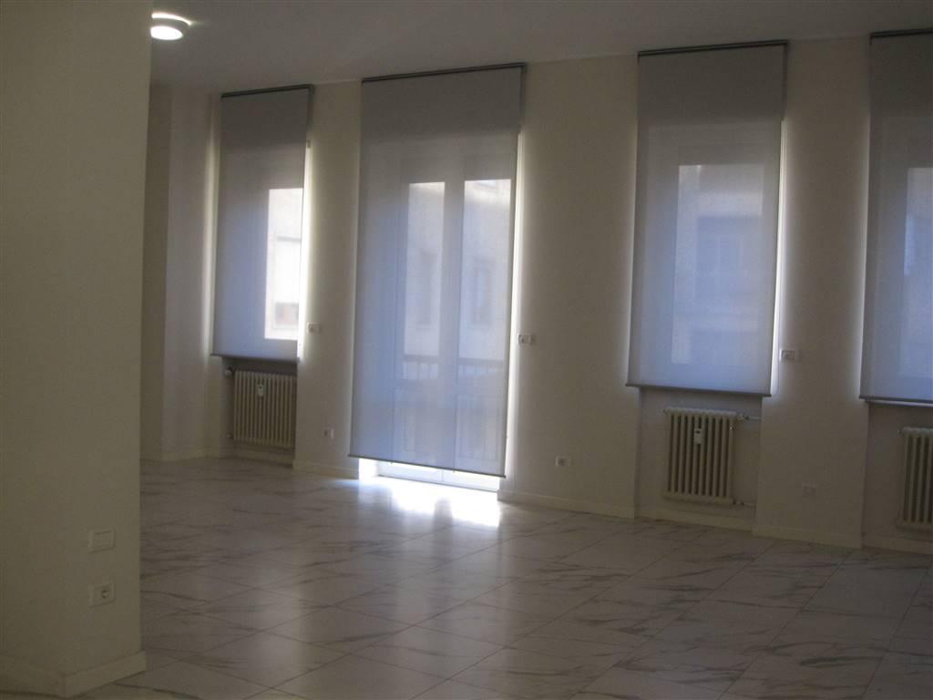 Ufficio, Centro Storico, Piacenza, in ottime condizioni