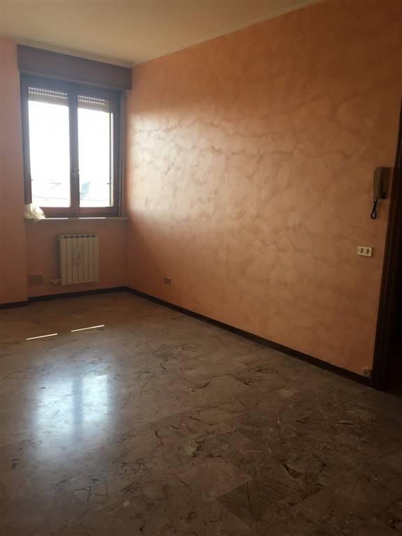 Bilocale, S. Lazzaro, Piacenza, abitabile