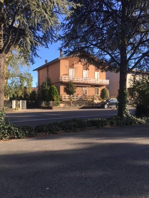 Appartamento indipendente in Ss 45 140, Niviano, Rivergaro