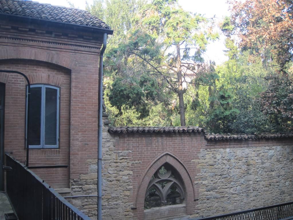 Ufficio, Centro Storico, Piacenza