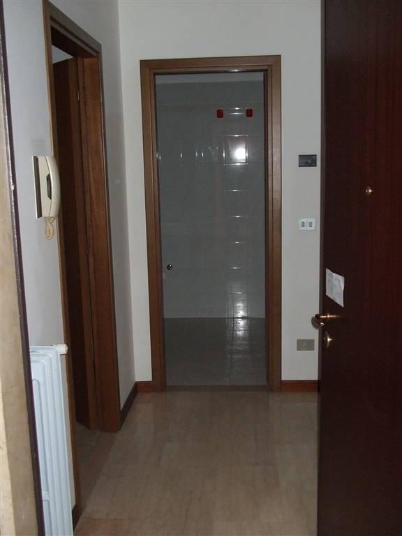 Trilocale in Via Delle Teresiane 0, Piacenza