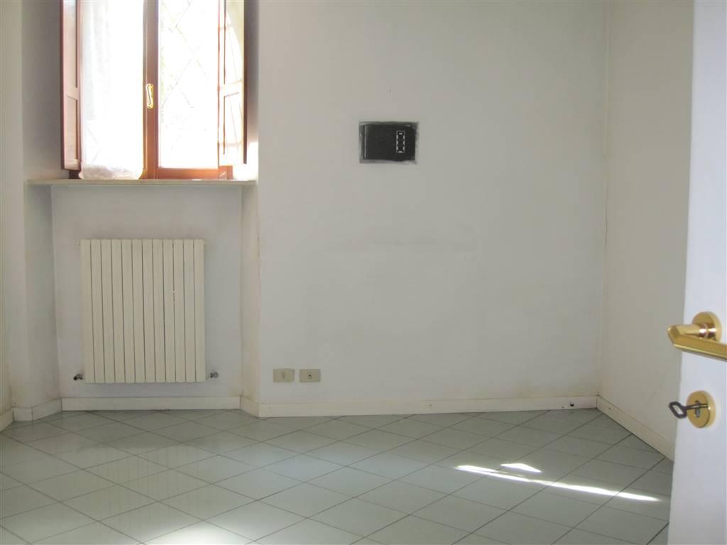 Ufficio, Centro Storico, Piacenza, abitabile