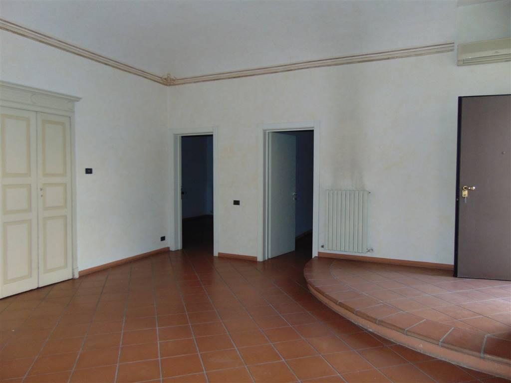 Quadrilocale, Centro Storico, Piacenza, in ottime condizioni