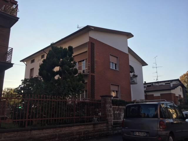 Villa in Via Santa Lucia, Ponte Dell'olio