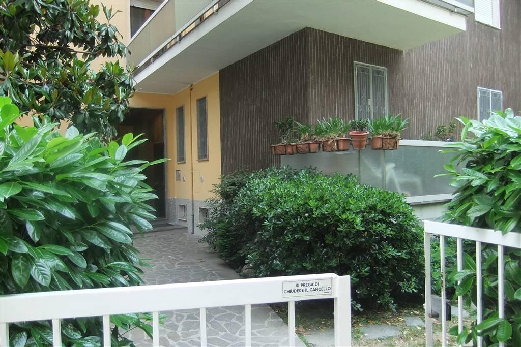 Appartamento, Zona Stadio, Piacenza, abitabile
