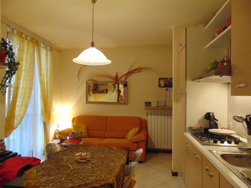 Bilocale, San Giorgio Piacentino, in ottime condizioni