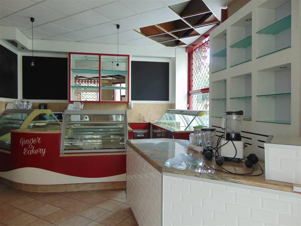 Negozio, Centro Storico, Piacenza, in ottime condizioni