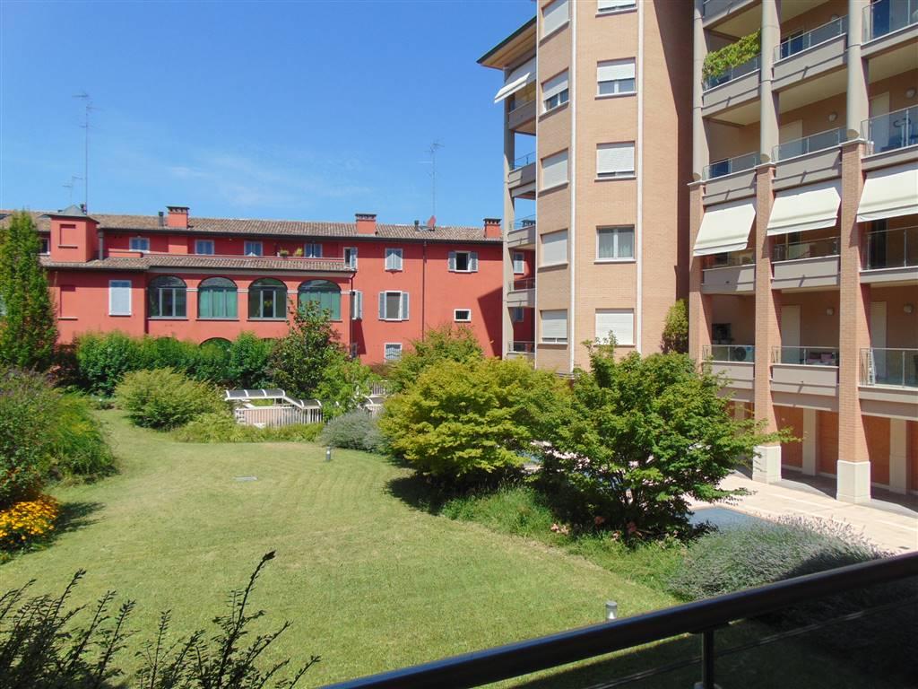 Trilocale, Piacenza, in ottime condizioni