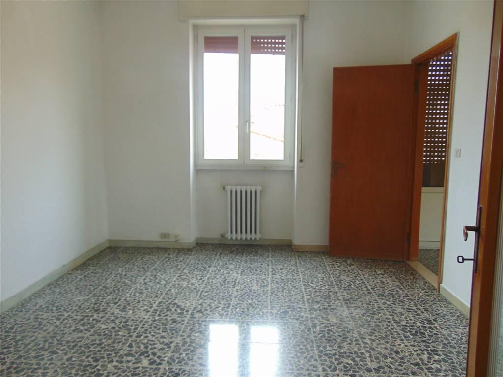 Quadrilocale, Centro Storico, Piacenza, abitabile