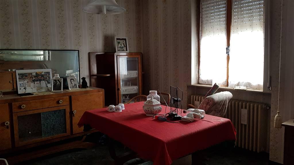 Villa in Via Isonzo, Ponte Dell'olio