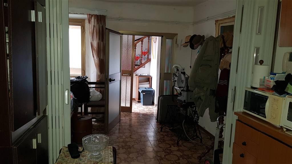 Appartamento, Ponte Dell'olio, abitabile