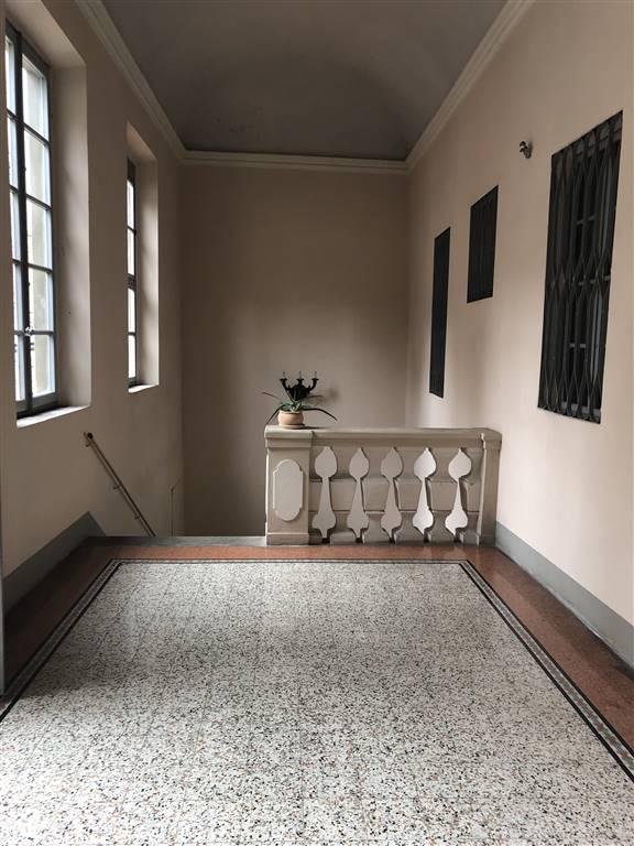 Quadrilocale in Via San Marco 0, Centro Storico, Piacenza