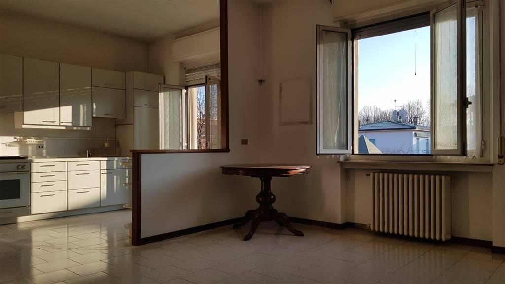 Appartamento, B.ra Torino, Piacenza, in ottime condizioni