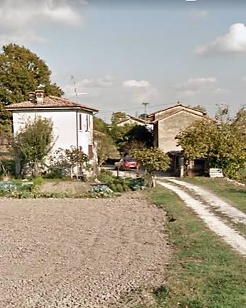 Rustico casale in Via Pesoatori, Roncarolo, Caorso