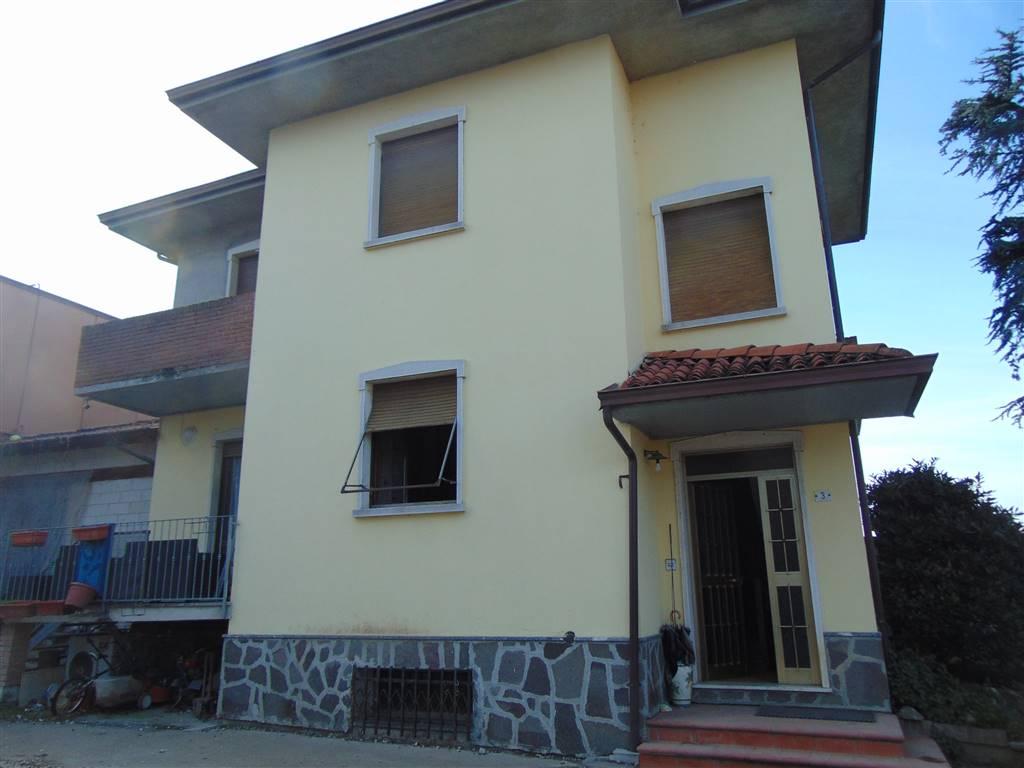 Casa singola, San Giorgio Piacentino, abitabile