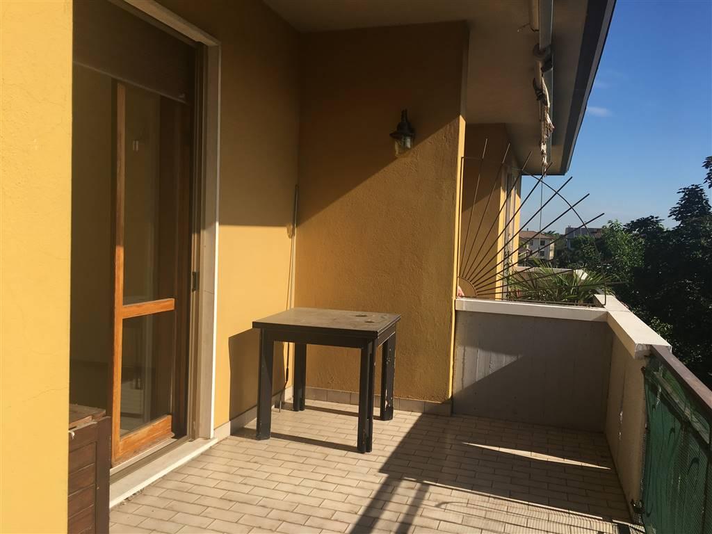Trilocale, San Giorgio Piacentino, abitabile