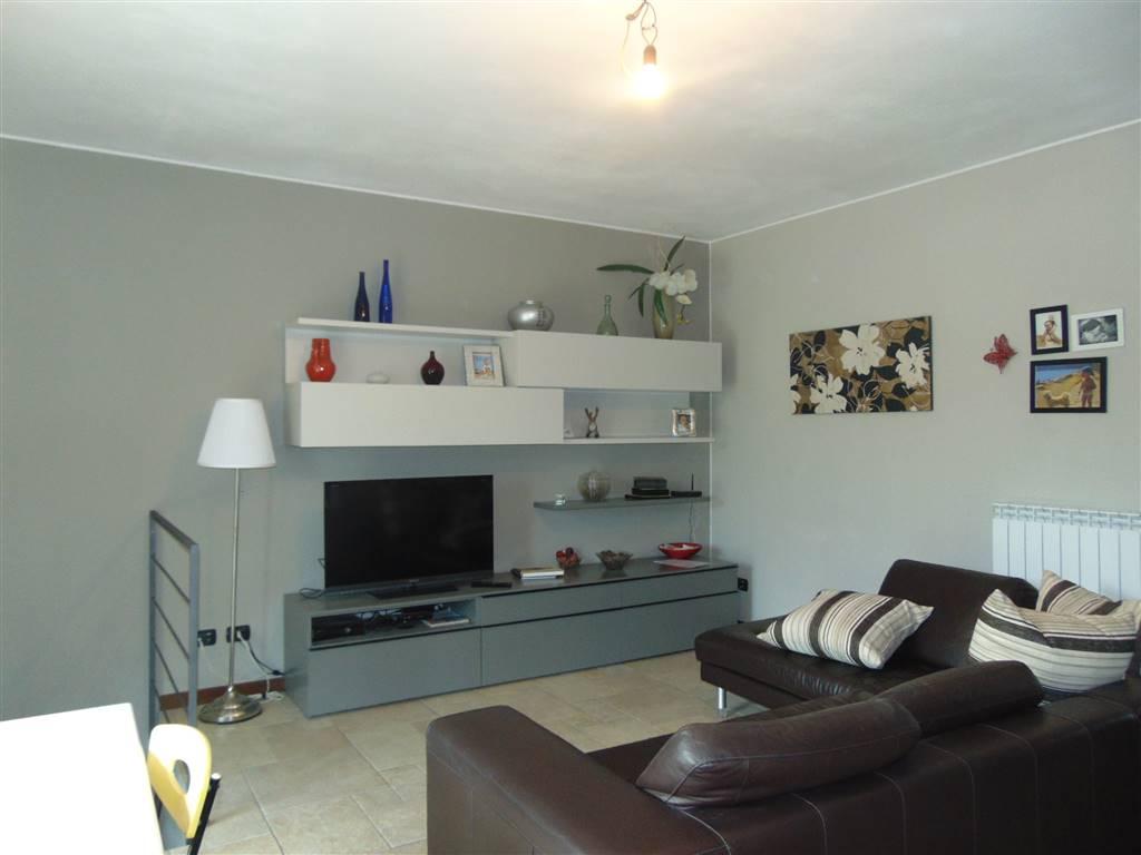 Appartamento in vendita a Ponte dell'Olio, 3 locali, prezzo € 136.000 | PortaleAgenzieImmobiliari.it