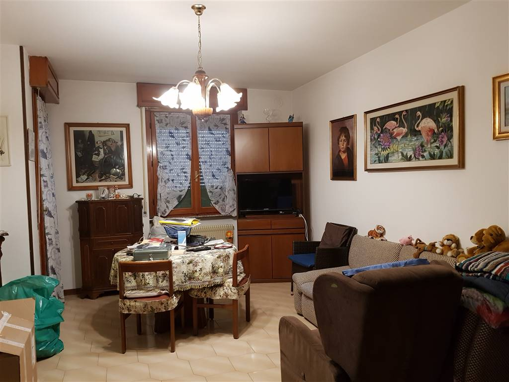 Appartamento, Ponte Dell'olio